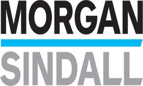 Morgan Sindall