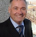 David Cockcroft