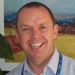 Steve Moore1
