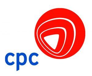 CPC logo high res copy