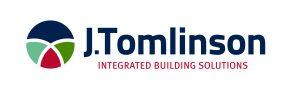 JTomlinson_logo
