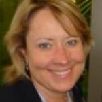 Karen Hirst