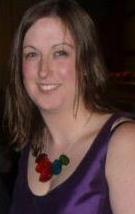 Michelle Thurgood