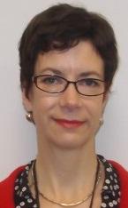 Nicola Turner photo cropped