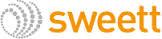 Sweett Logo