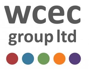 WCEC Rev