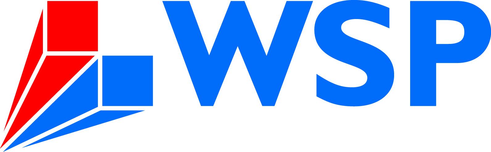 WSP_CMYK