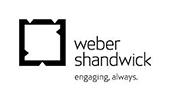 Weber Shandwick resized