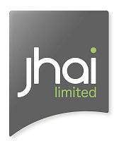 jhai logo