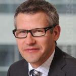 Andreas Lindelof