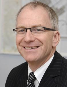 Paul Beardmore