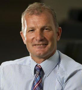 29/05/12 - 12052901 - SCOTTISH ENTERPRISE GLASGOW Derek McCrindle