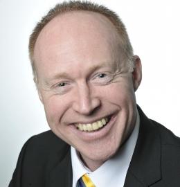 ... Leeds Metropolitan University Stephen Willis - Stephen-Willis1