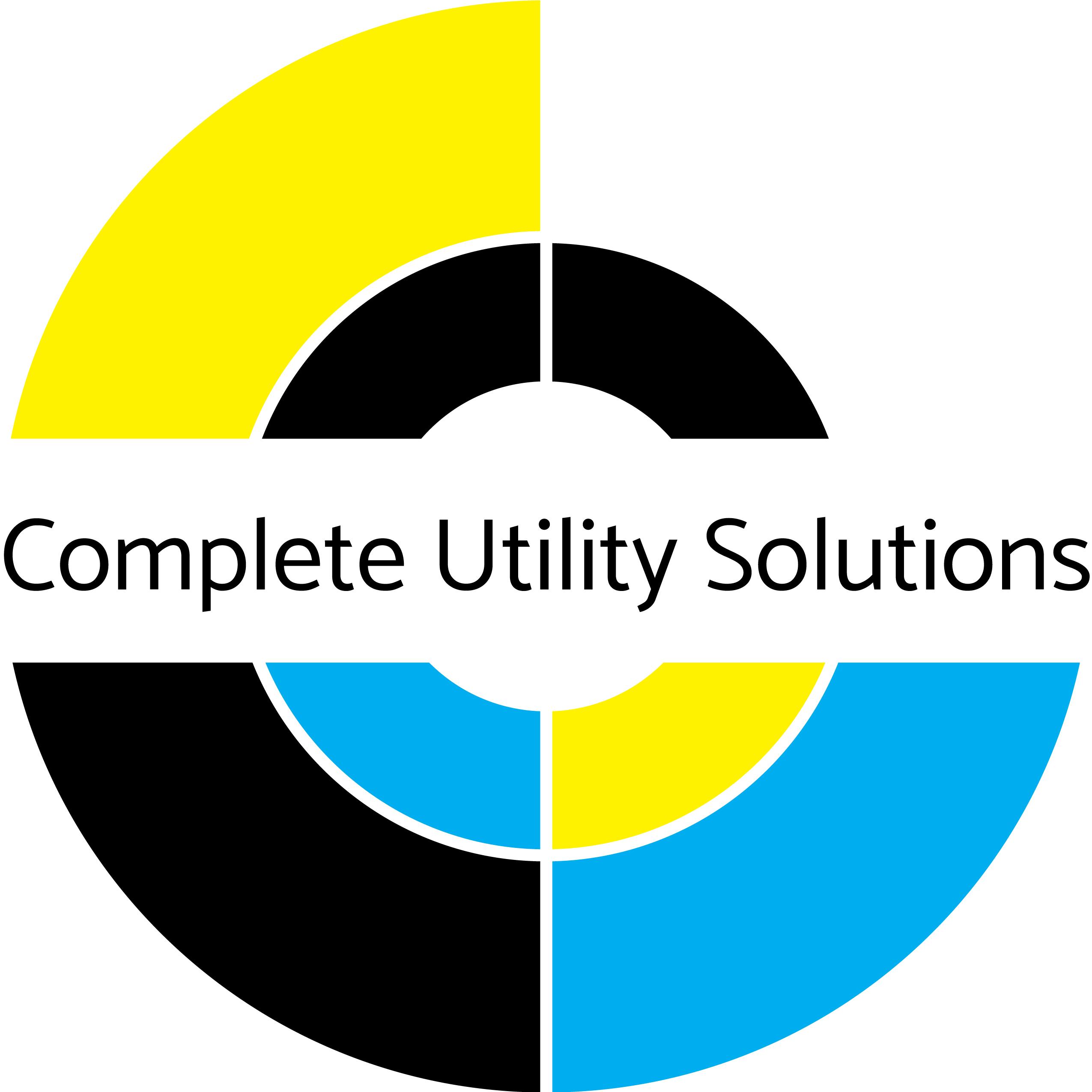 Complete Utility Solutions_colour