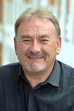Peter Camponi image