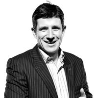 Simon Gawthorpe image
