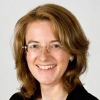 Susan Hinchcliffe image