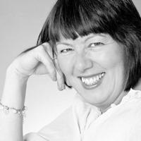 Jane Walton image