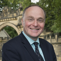 John Grogan MP image