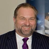 Mark Robson image