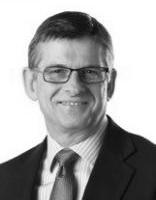 Dr-Dave-Smith