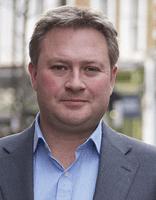 Chester Development Plans 2017 - David Lewis
