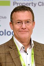 Phil Laycock image
