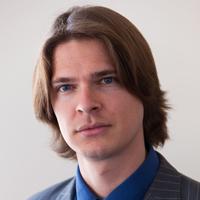 Dr Kristian Niemiets image