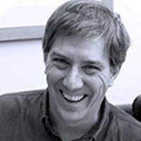 Eric Kihlstrom image