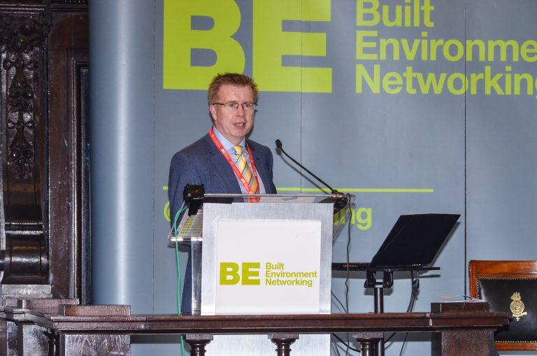 Andy McGoff Edinburgh Napier at Scottish Universities & Colleges Development Plans