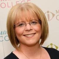 Dr Julie Mills image