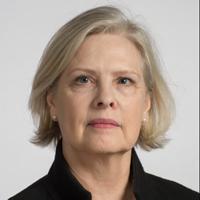 Janet Miller image