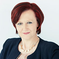 Mary Parsons image