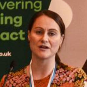 Angela Barnicle 288 x 288 Leeds Council