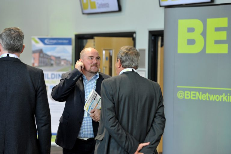BE-Networking-Event-West-Yorkshire-Development-Conference