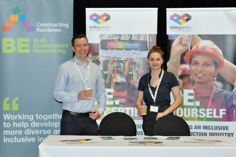 Building-Equality-West-Yorkshire-Development-Conference