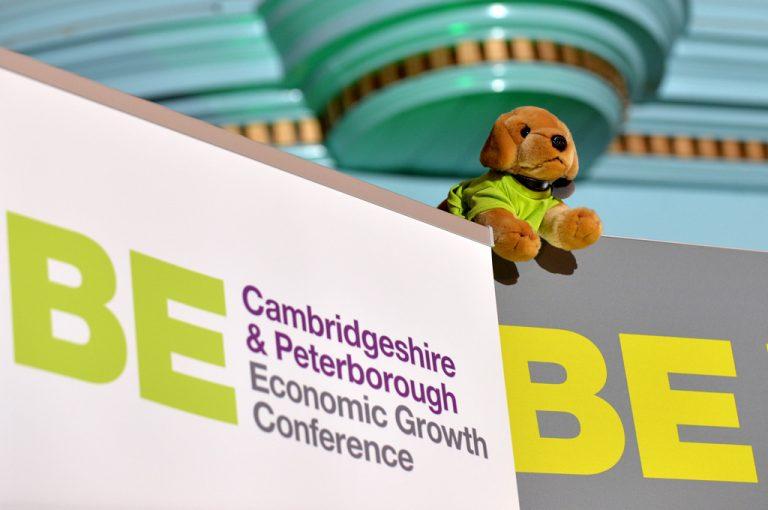 Cambridge EGC-485