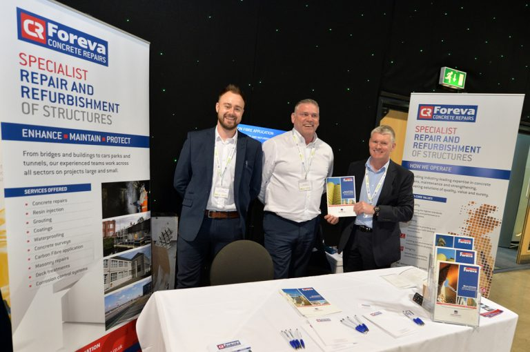 Foreva-Partnered-Networking-Event-West-Yorkshire-Development-Conference