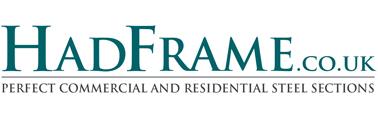 Hadframe final logo - with background