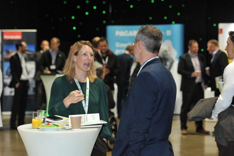 Networking-Event-at-the-New-Dock-Leeds-West-Yorkshire-Development-Conference