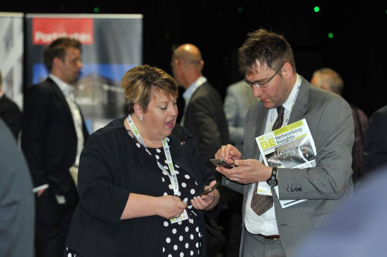 Networking-at-the-New-Dock-in-Leeds