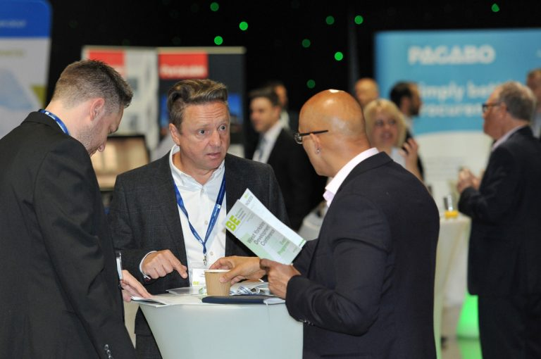 Networking-in-Leeds-for-West-Yorkshire-Development-Conference