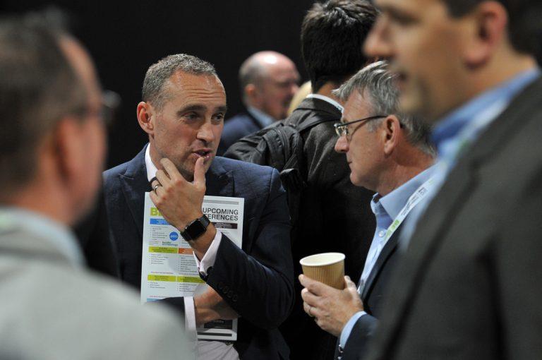 New-Dock-Built-Environment-Networking-Event-Leeds