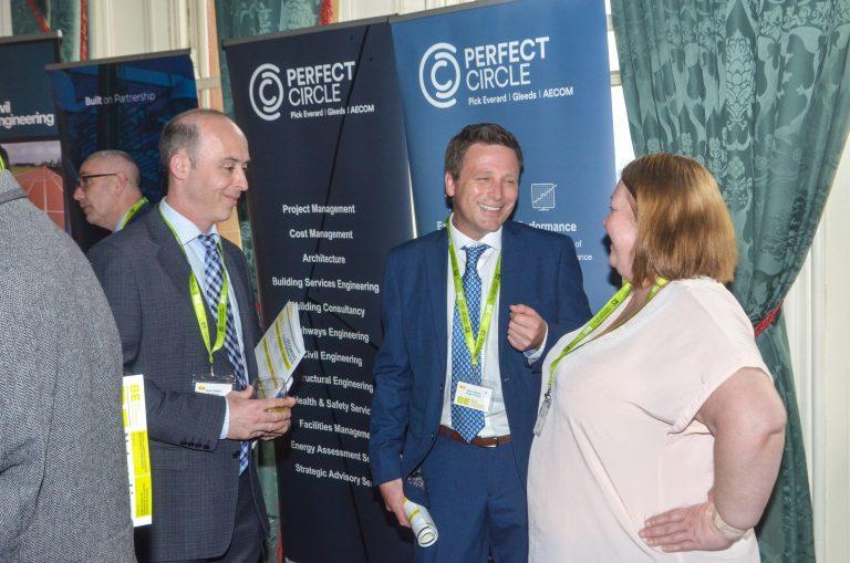 Northern Ireland Development Plans 2019