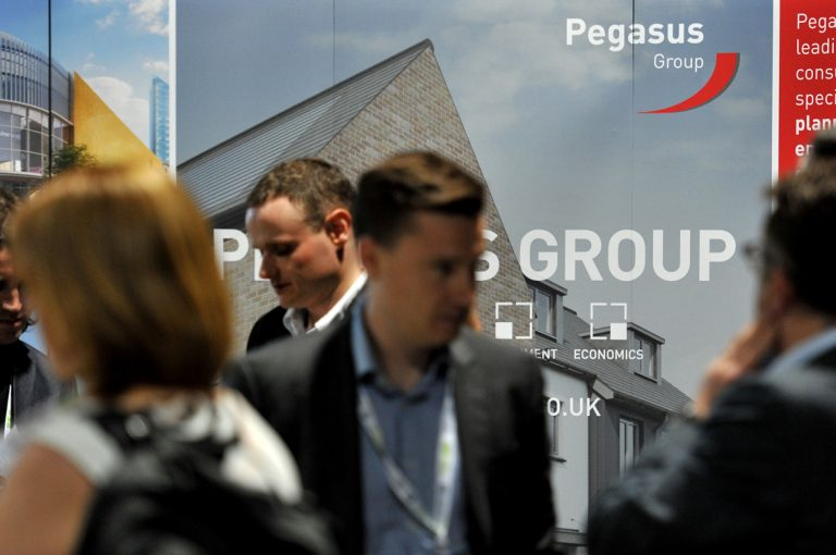 Pegasus-Partnered-Networking-Event