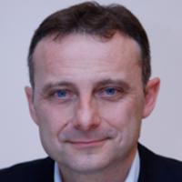 Professor Phil Allmendinger image