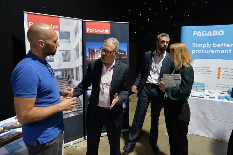Portakabin-West-Yorkshire-Development-Conference-2019