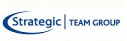 Strategic Team Group Logo