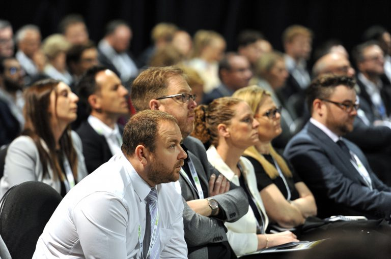 The-Crowd-at-West-Yorkshire-Development-Conference-2
