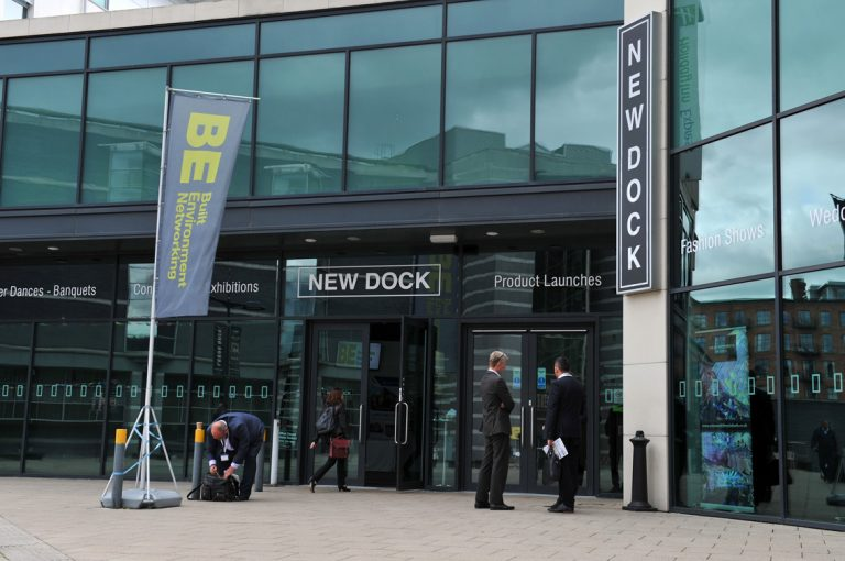 The-New-Dock-Leeds-for-West-Yorkshire-Development-Conference-2019